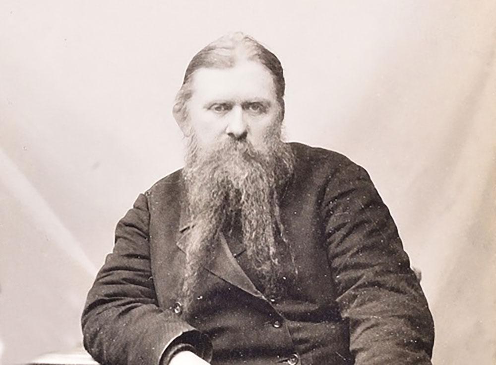 Егоров Е.Е.