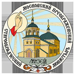 Поморский Север