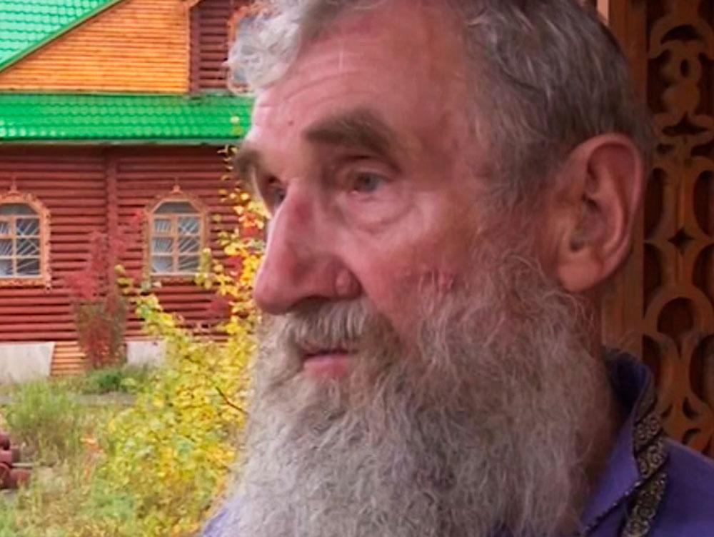 Представители старообрядческих общин встретились в Пустозерске